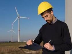 Subven?iile pe care România vrea s? le acorde energiilor verzi sunt considerate de c?tre Comisia European? (CE), prea generoase