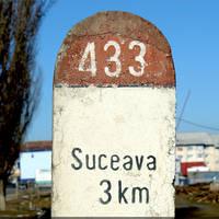 Suceava devine primul ora? din România cu transport public ecologic