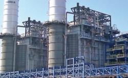 Termocentrala poluanta de la Holboca ar putea fi inchisa in acest an