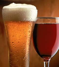Berea, singura b?utur? bogat? în Vitamina B