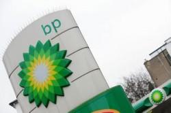 BP va pl?ti 4,5 miliarde de dolari Statelor Unite în urma scurgerii de petrol din 2010