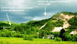 http://www.ecomagazin.ro/wp-content/uploads/2011/07/download.jpg