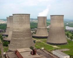 Cum va privatiza USL toat? industria energetic? strategic? din România