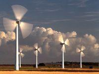 Cel mai mare producator chinez de turbine eoliene  a anuntat o triplare a profitului