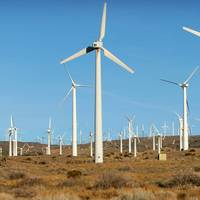 Investitorii din sectorul eolian cer Guvernului revizuirea ordonan?ei privind amânarea certificatelor verzi