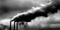 Temperatura medie globală va creşte cu circa 6 grade Celsius până în anul 2100