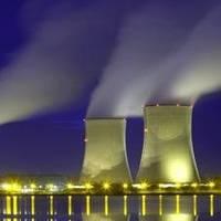China, invitata sa investeasca in centralele nucleare din Marea Britanie