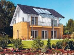 Panourile solare capătă popularitate şi în Moldova