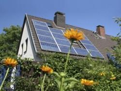 Piata solarelor explodeaza in 2014