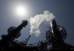 Comisia Europeană va lansa cadrul pentru 2030 pentru politicile în domeniul schimbărilor climatice și al energiei