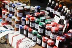 Bio România, parteneriat pentru distribuirea produselor micilor producători locali