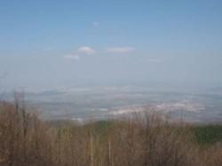 Un proiect pentru inima verde a Sibiului