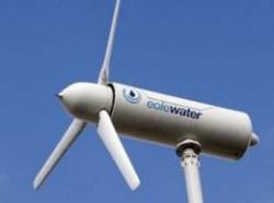 GE a vândut turbine de 30 milioane de dolari pentru parcul eolian Cerna