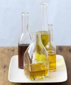 Or?denii care au adunat uleiul uzat vor putea s? scape de el sâmb?t?, cu ocazia unei noi ac?iuni de colectare