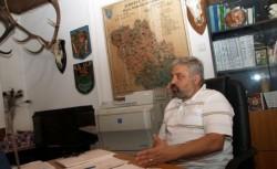 Scandal pe fondurile de vânătoare din Prahova