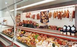 Producatorii de carne de pasare contesta informatiile privind rezidurile de pesticide
