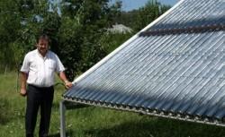 Incalzirea la noi nivele – panouri solare pentru incalzire de la SpaInstal.ro  Citeste mai mult: Incalzirea la noi nivele – panouri solare pentru incalzire de la SpaInstal.ro