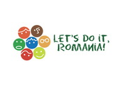 """LET'S DO IT, ROMANIA!"". 100.000 de voluntari din toata tara au iesit la curatenia generala"