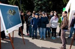 """""""România sălbatică"""", 50 de fotografii spectaculoase și tot atâtea motive să fim mândri de țara noastră"""