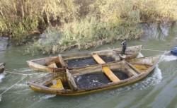 Asociatiile de pescari si ecologistii, scrisoare deschisa catre APM si SGA