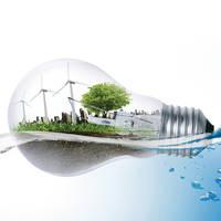 Schimbarile retroactive la schemele de suport ale energiei regenerabile vor scadea increderea investitorilor