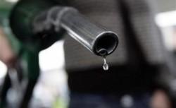 Iranul atenţionează că preţul petrolului ar putea ajunge la peste 250 de dolari