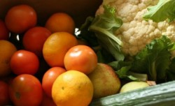 Producatorii bio trebuie sa se intregistreze pentru a primi subventii