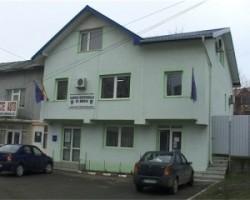 Comisarii Gărzii de Mediu Botoşani desfăşoară controale la fermele zootehnice