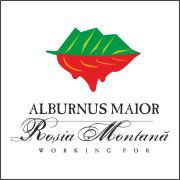 """Asociatia Alburnus Maior, initiatoarea campaniei """"Salvati Rosia Montana"""", se dezice de boicotul promovat de comunitatea """"Uniti Salvam"""""""