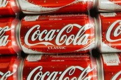 Cum a sc?pat Coca-Cola de eticheta cu cancer
