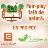 EcoChampions