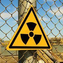 UE va verifica daca un proiect nuclear din Marea Britanie respecta normele acordarii unui ajutor de stat