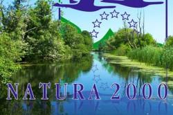 Natura 2000 - cel mai avansat ?i flexibil sistem de conservare a biodiversit??ii
