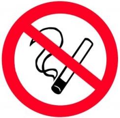 Organizatia Mondiala a Sanatatii cere interzicerea oricarei forme de publicitate pentru tutun