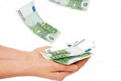 Programul de granturi mici al Fondului Global de Mediu se retrage din ?ara noastr?