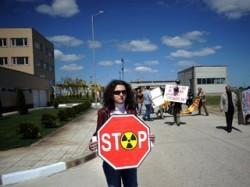 Rusia vrea s? resusciteze un proiect nuclear bulgar de la grani?a cu România