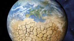 Organizatia Meteorologica Mondiala arata ca incalzirea globala s-a accentuat in deceniul 2001 - 2010, comparativ cu deceniul anterior