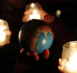 """Studiu alarmant: Pământul nu ne va mai ajunge până în 2030, vom intra în """"faliment ecologic"""""""