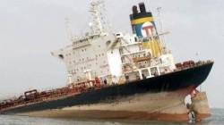 Companiile petroliere vor fi suprataxate începând din 2013