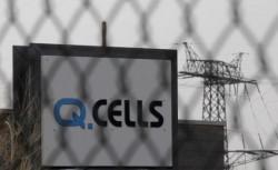 Amenințările pentru dezvoltarea energiei solare: Ce fost fotbalist ar investi în România