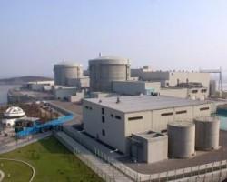 Ofensiva nuclear? ruseasc?: 12 reactoare la 1.000 km de grani?ele României