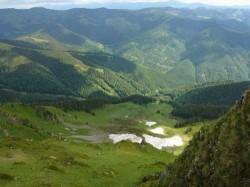 Acord româno-german pentru implementarea de proiecte pilot, în România, în domeniul protecției mediului