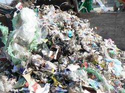 Ce ar trebui sa facem cu deseurile de plastic? Noua carte verde lanseaza o reflectie la nivelul UE
