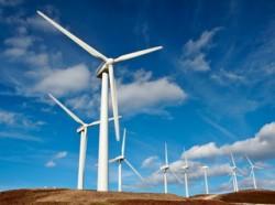 Romania este printre cele mai putin dependente state din Uniunea Europeana de importurile de energie
