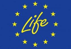 LIFE+ Cerere de propuneri 2014