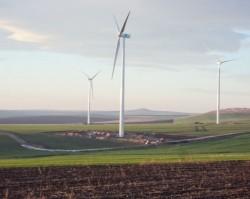 Spania se pregăteşte să reducă subvenţiile pentru energia verde