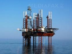 Resursele de energie primar? scad, dar urc? puternic Marea Neagr?