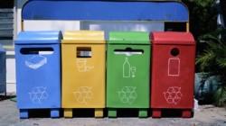 Vrei sa fii eco-responsabil dar nu stii unde sa duci deseurile? Consulta Harta Reciclarii!