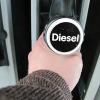 Uniunea Europeană doreşte să schimbe structura taxării energiei pentru a încuraja o economie cu emisii scăzute de carbon