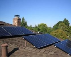 Q-Cells, unul din cei mai mari producatori de celule solare din Germania si din lume, a dat faliment
